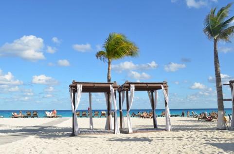 砂浜1.jpg